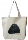 ItsAllAbouttheHairtote.png