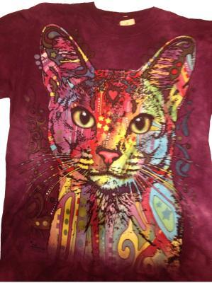 Burgundycat.jpg