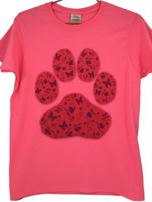 pinkpawprint.jpg